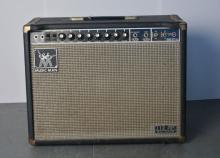 Music Man 112 RP One Hundred Amplifier