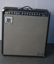 Music Man 410 HD One Thirty Amplifier