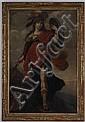 Charles le Brun (1619-1690), d'après, Victoire,, Charles Le Brun, Click for value