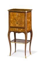 Tapis Anciens, Luminaires, Sculptures, Pendules, Miroirs, Mobilier Ancien, Moderne et Contemporain