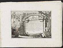 Giuliano GIAMPICCOLI (1698-1759), Viro Clarissimo,