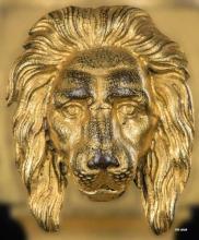Tapis Art Nouveau et Art Déco Céramique et verrerie Objets de vitrine Varia Sculptures Lustres Miroirs Mobilier