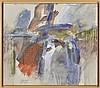 Tableaux Robert Brandy (1946) Composition, Robert Brandy, Click for value