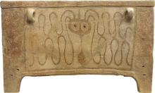 Minoan Larnax