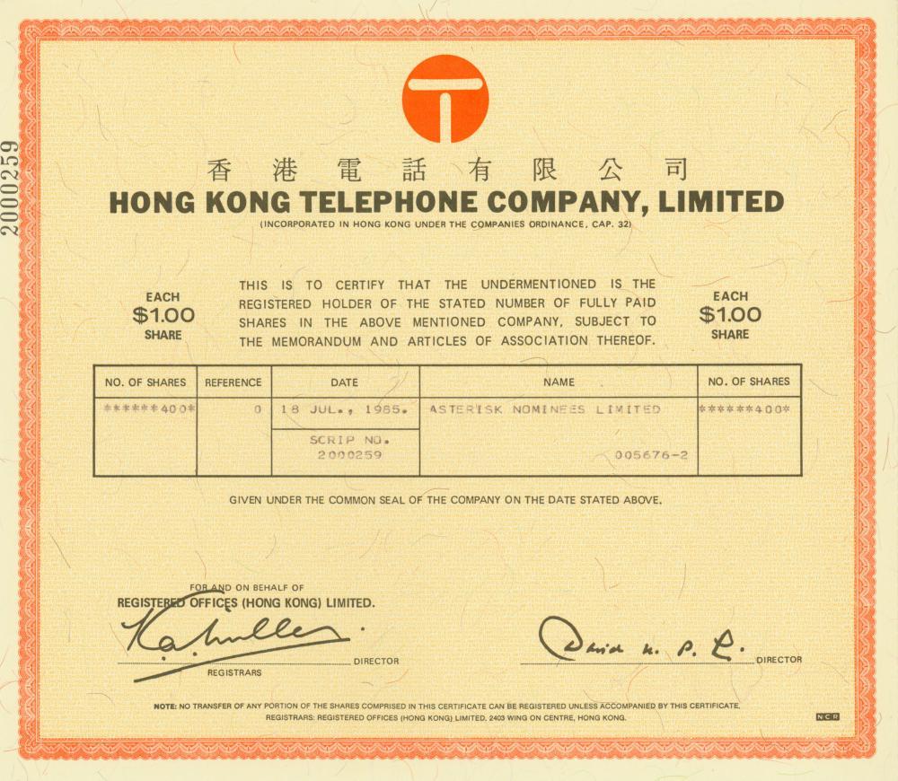 Trimiteți bani online din Austria în Hong Kong numai pentru €   Paysend Global Transferuri