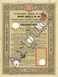 Gouvernement Impérial de Chine (Kuhlmann 55 CN)