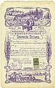 Jenissejsker Gouvernement-Union der Genossenschaften