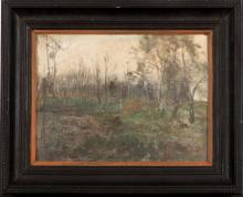 Eicken, Elisabeth von (1862 Mühlheim - 1940 Potsdam)