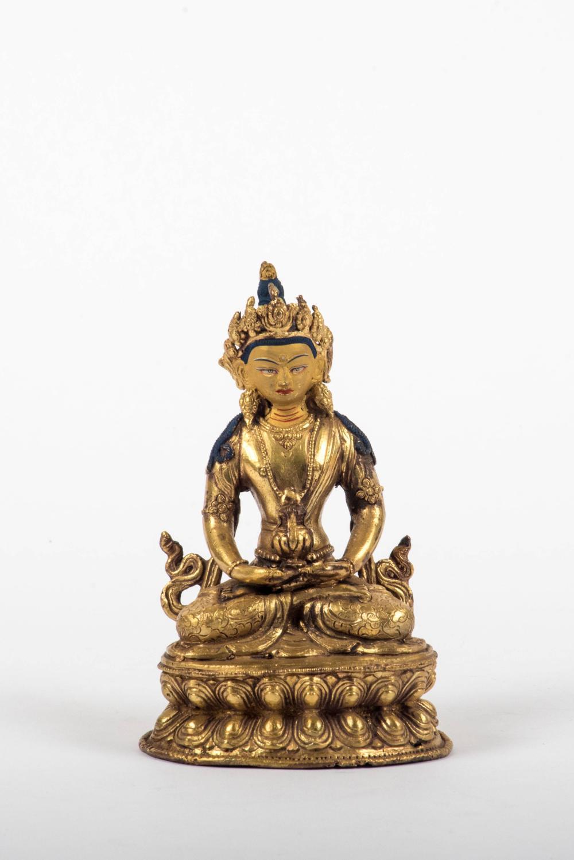 Fine art and antiques auction