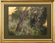 Eicken, van Elisabeth (1862-1940)