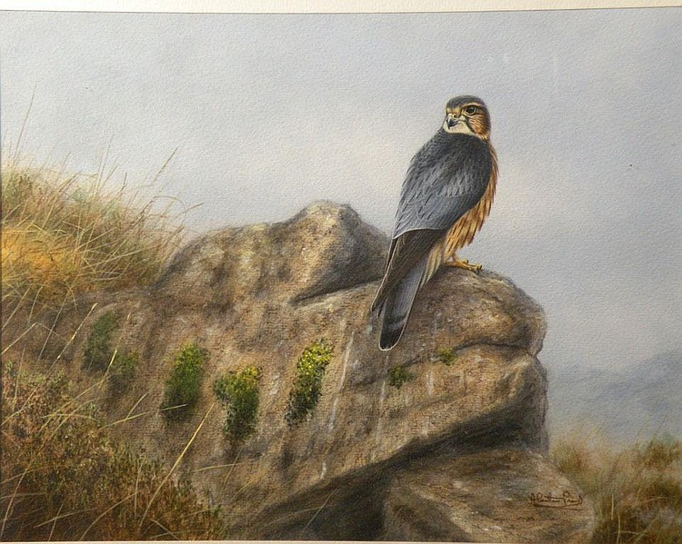 Alastair Proud Artwork For Sale At Online Auction