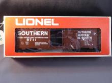 Lifetime collection of Lionel Trains, Accessories, & More