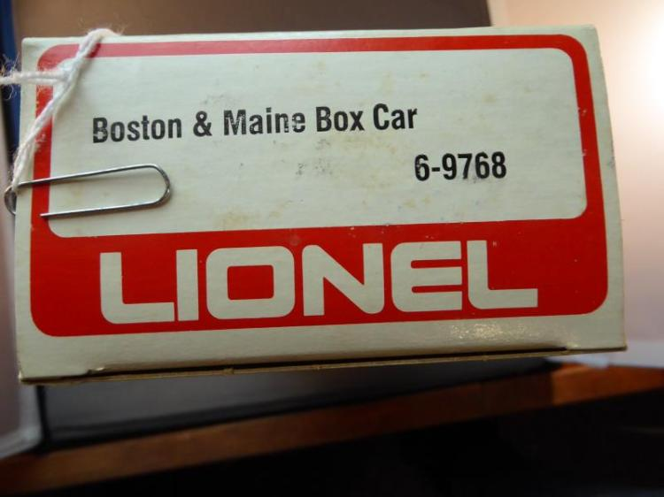 Boston Car Auctions Uk