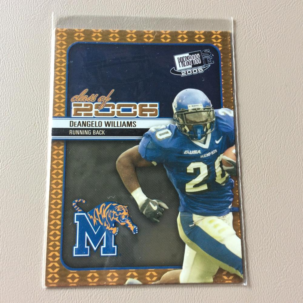 Football Cards For Sale At Online Auction Rare Memorabilia