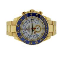 Father's Day Jewelry Watches and Accessories