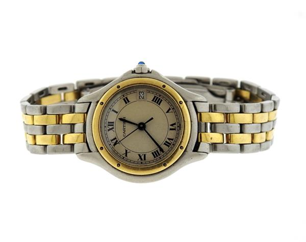 lahaska cougar women Shop our selection of women's cartier watches from the world's premier auctions and galleries research past prices of women's cartier watches to.