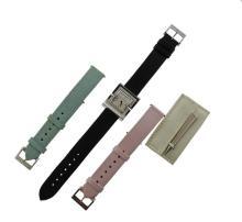 Van Cleef & Arpels Diamond MOP Watch