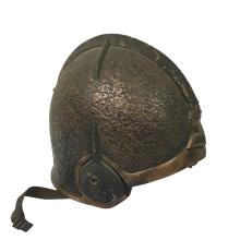 The Chronicles of Riddick (2004) - Helion Army Helmet
