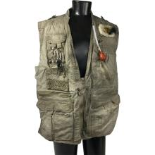 Catch and Release (2006) - Kevin Smith Screen Worn Costume and Accessories