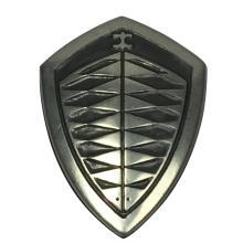 Need for Speed (2014) - Hero Metal Key
