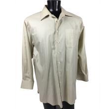 Mini's First Time (2006) - Alec Baldwin's White Shirt