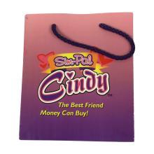 The 6th Day (2000) - Sim-Pal Cindy Bag