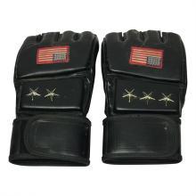 Kick-Ass 2 (2013) - Jim Carrey's Hero Gloves