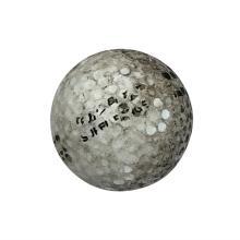 Lost (2004-2010) - Golf Ball