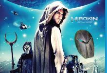 Hirokin: The Last Samurai (2012) - Helmet