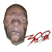 300: Rise of an Empire (2014) -