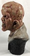 Lot 28: The Rage (2007) - Misfit Mutation Head