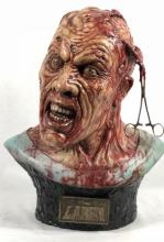 Lot 29: The Rage (2007) - Larry Mutation Head
