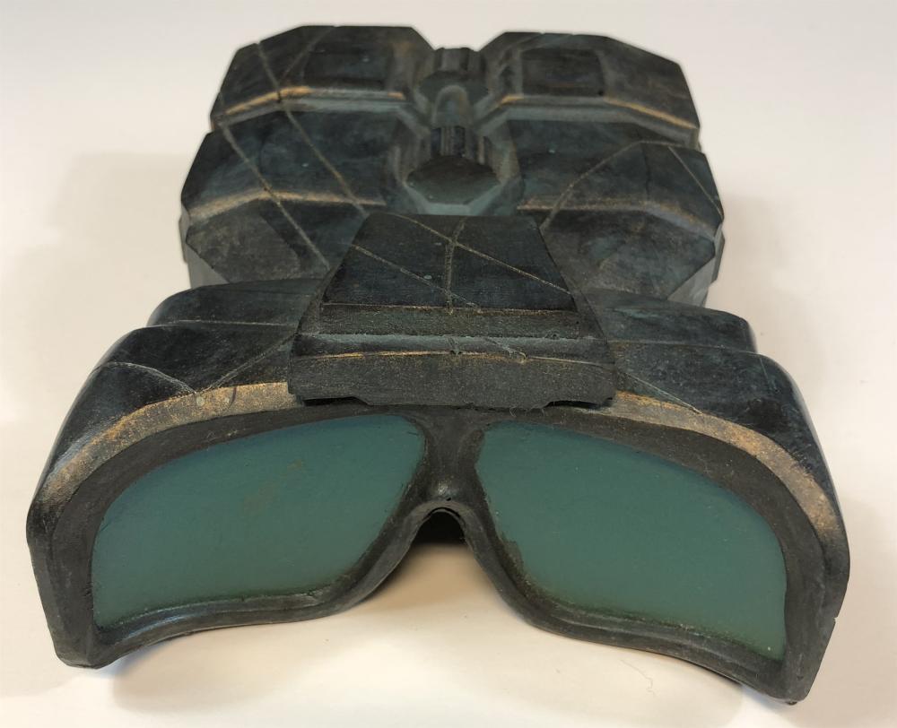 Lot 169: Stargate (1994) - Bounty Hunter Binoculars