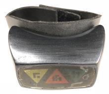 Lot 187: Stargate SG-1 (1997–2007) - Tollan Wrist Device