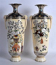 Fine Antiques & Oriental Works of Art