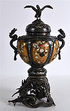 Fine Oriental and European Antiques
