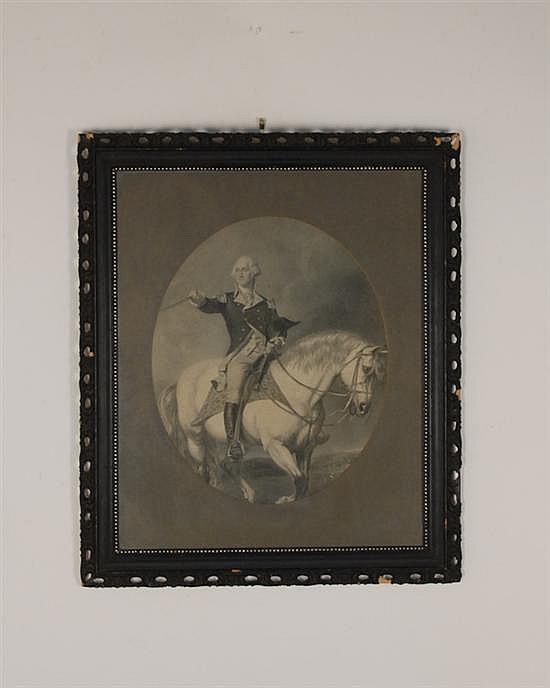 William II Holl, 1807-1871,,