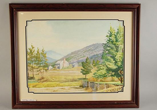 R. Hal Burriss 1892-1991,