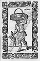 Vecellio, Cesare., Cesare Vecellio, Click for value