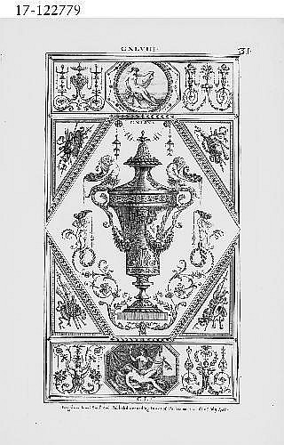 Pergolesi, Michelangelo.