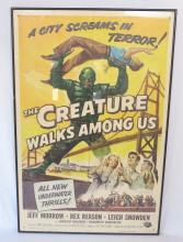 Movie Posters, Comic Books, DVDS, Books, Legos & Other Sets, Vintage Gaming, Matchbook Covers, & More