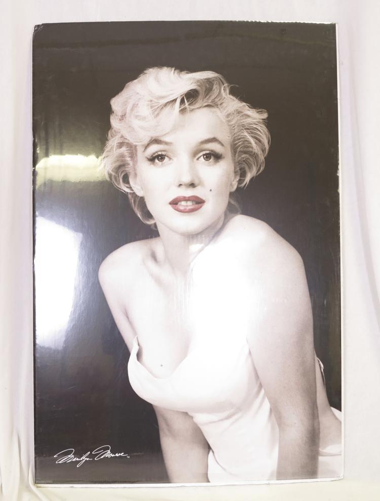 36. Marilyn Monroe naked (56 photos), Is a cute Boobs, YouTube, panties 2016