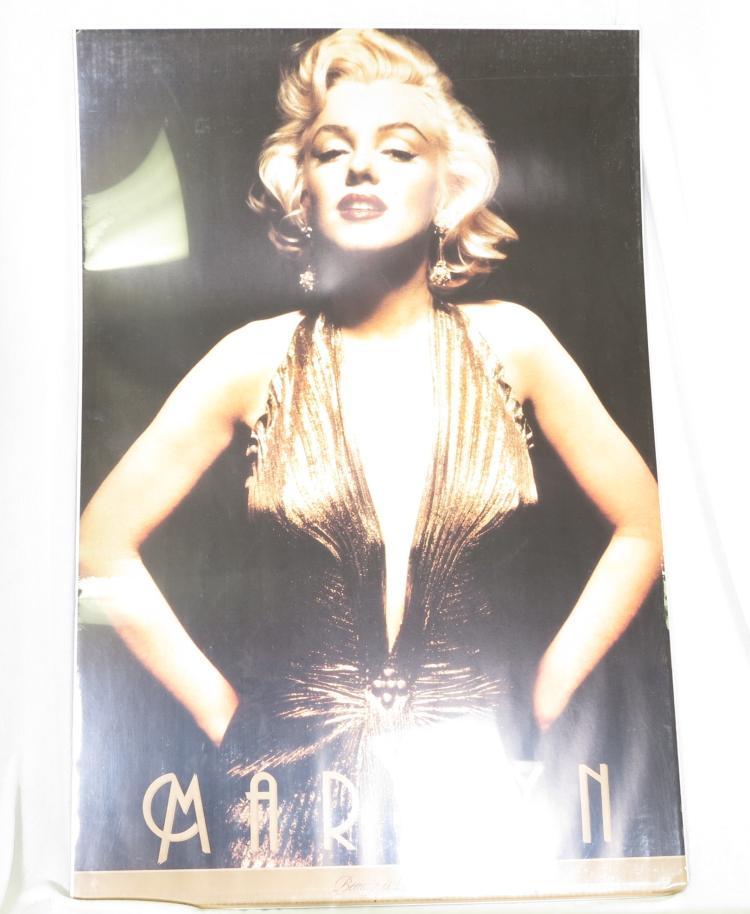 36. Marilyn Monroe naked (64 photos), leaked Paparazzi, YouTube, panties 2019