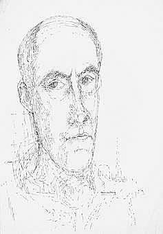Paul Eliasberg München 1907 - 1983 Hamburg