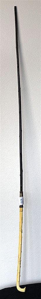 longueur 77 cm