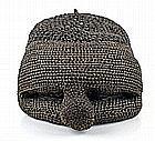 Congo - Mask SALAMPASU