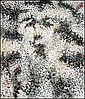 Vladimir Yakovlev 1934 - 1998 Russian gouache on, Vladimir Igor'evič Jakovlev, Click for value