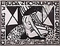 Giebe, Hubertus (1953 Dohna - ), Hubertus Giebe, Click for value