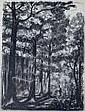 Dreher, Richard (1875 Dresden - 1932 ebd.), Richard Dreher, Click for value