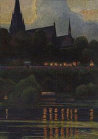 Alfred Kunze
